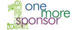 One More Sponsor