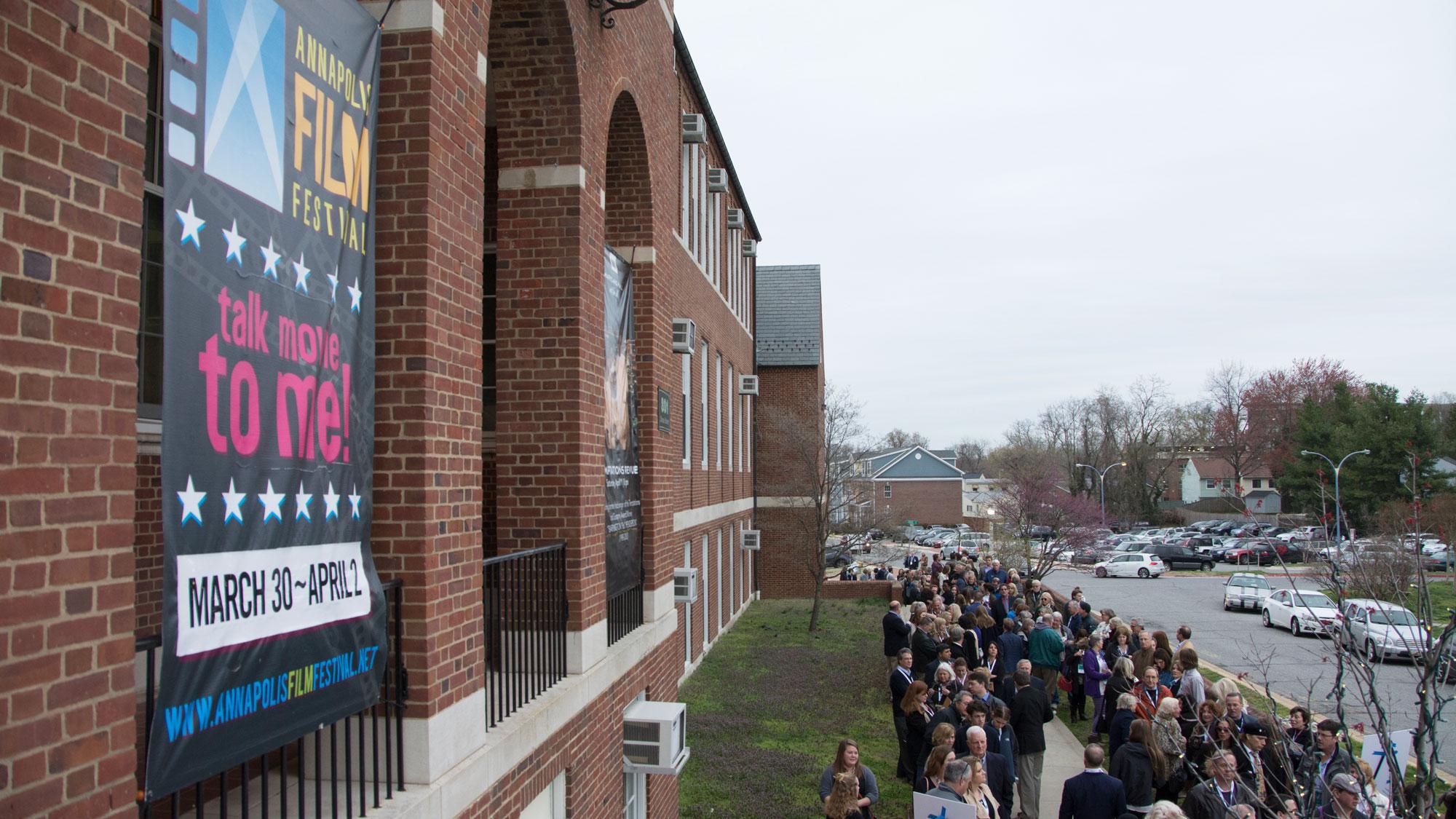 Annapolis-Film-Festival-line-pic