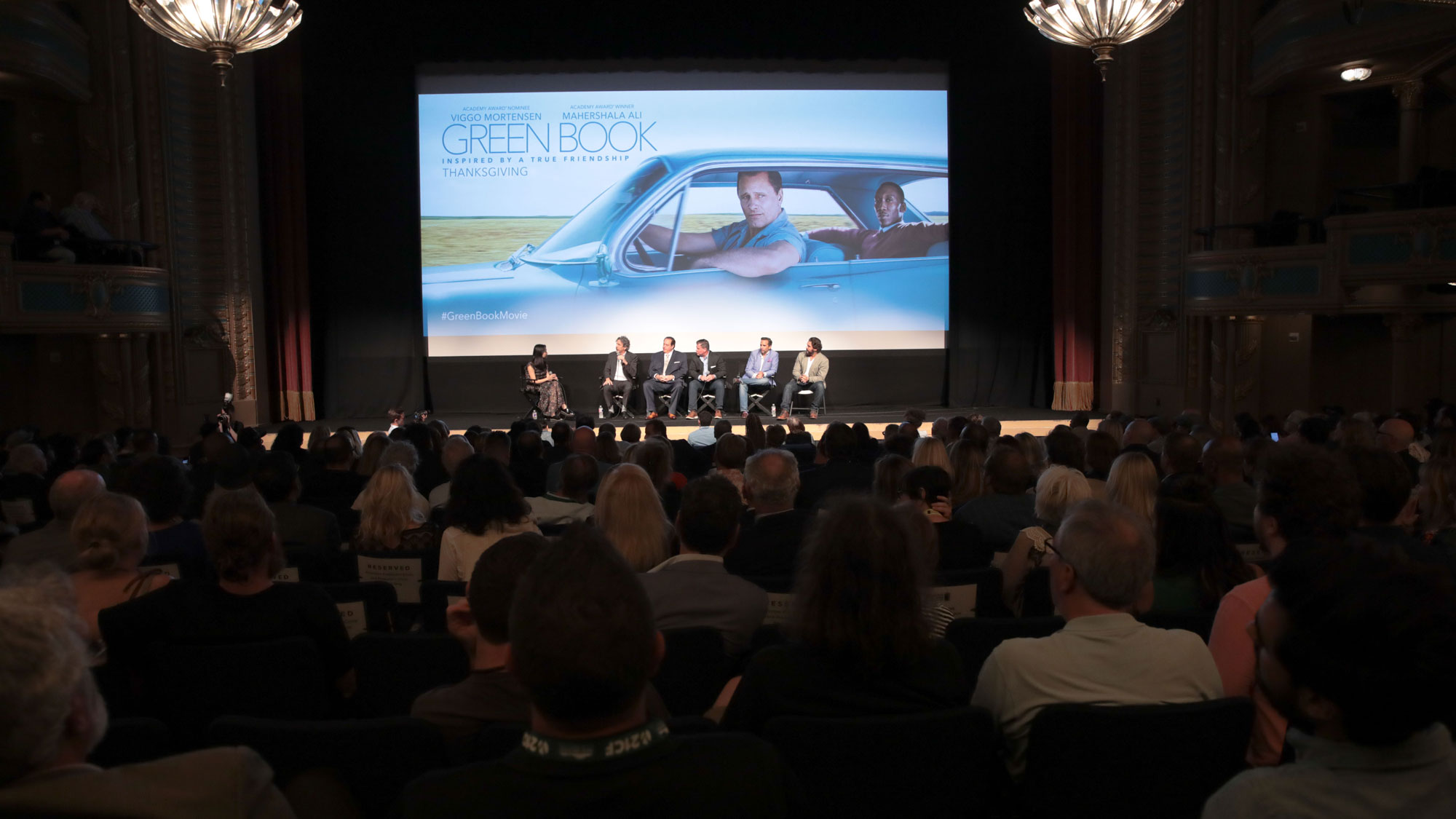 Greenbook-shot-Opening-Night